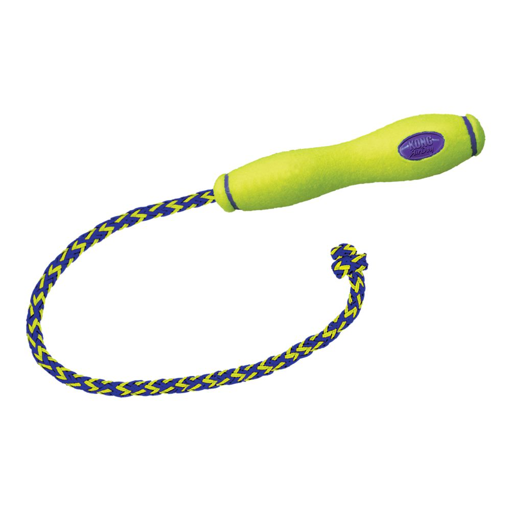 Airdog® Fetch Stick with Rope