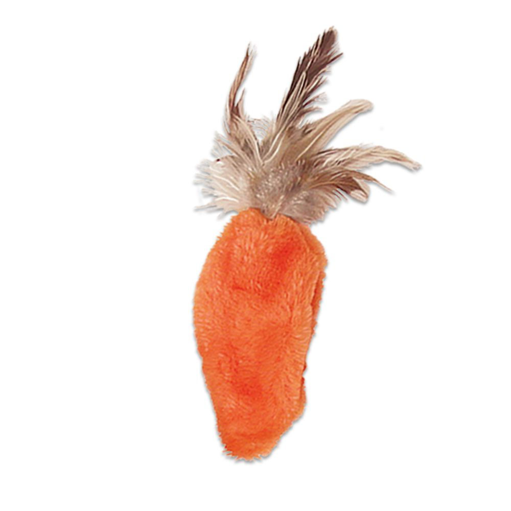 Refillables Carrot