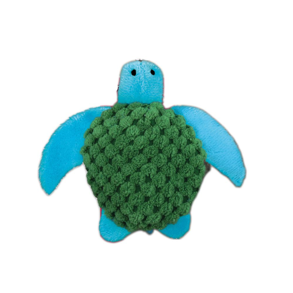 Refillables Turtle