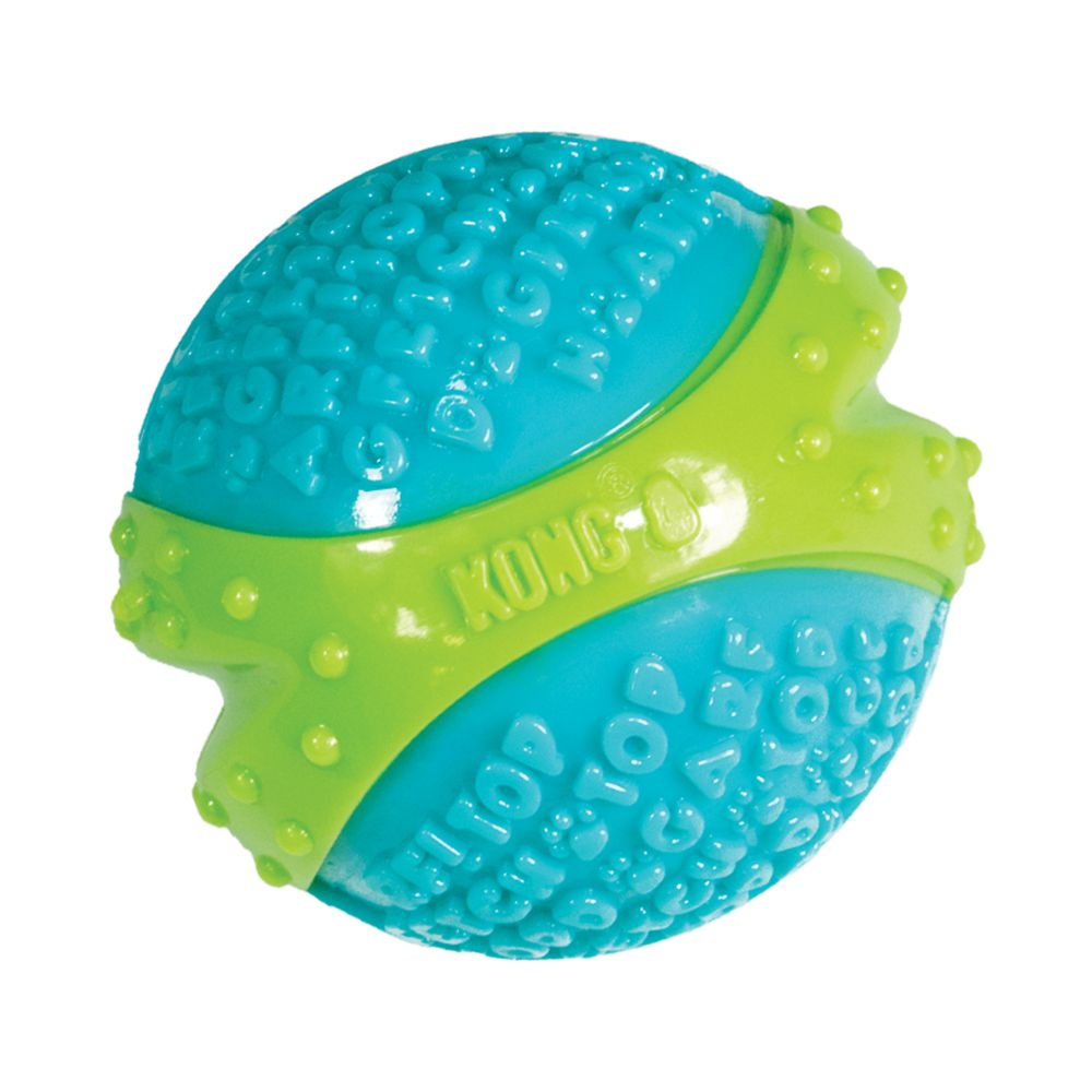 Corestrength™ Ball