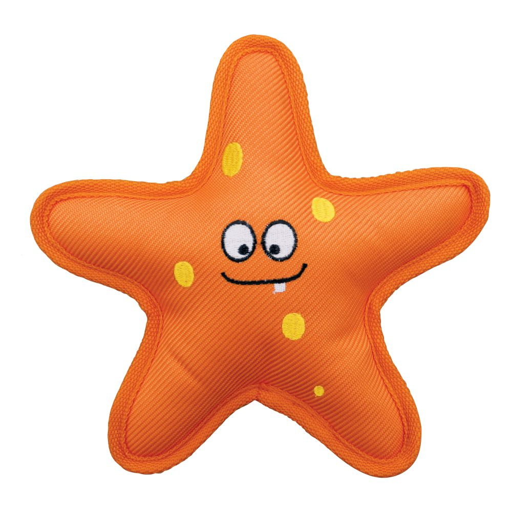 Belly Flops™ Starfish
