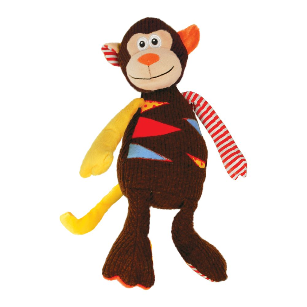 Patches Monkey