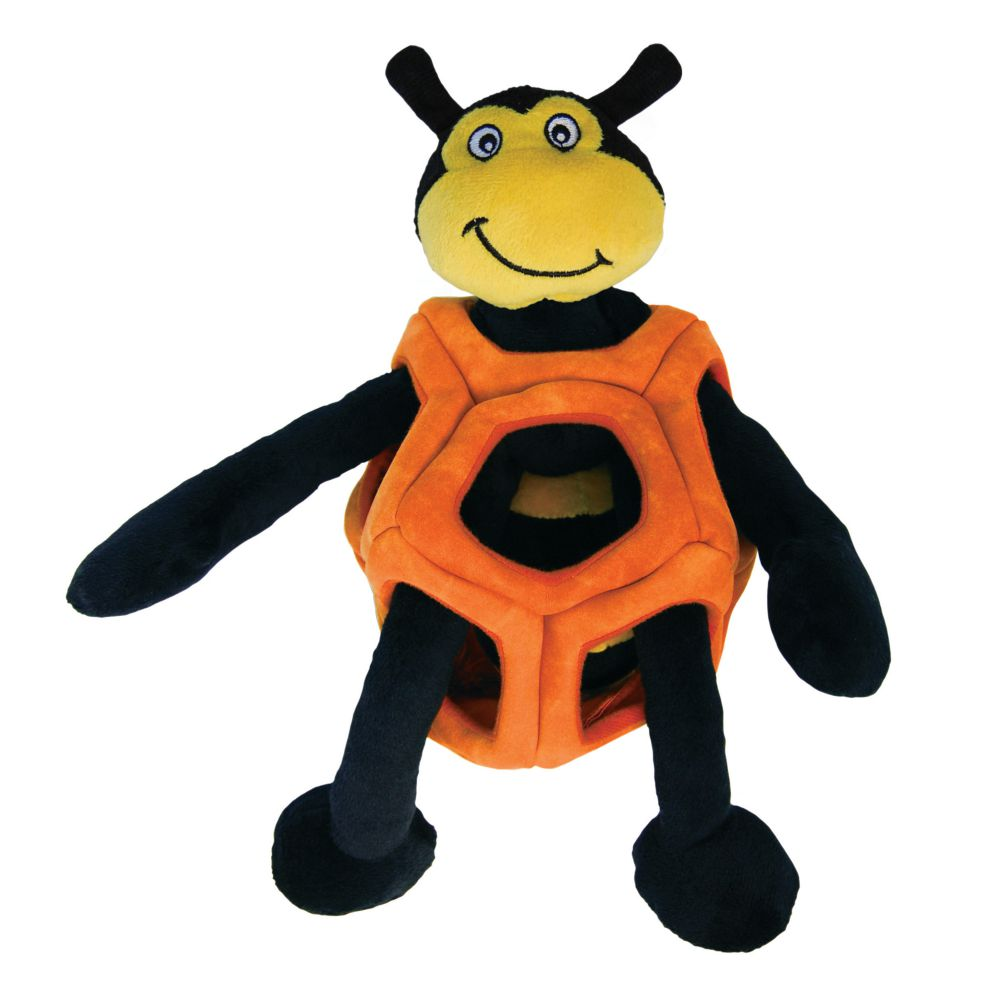 Puzzlements™ Bee