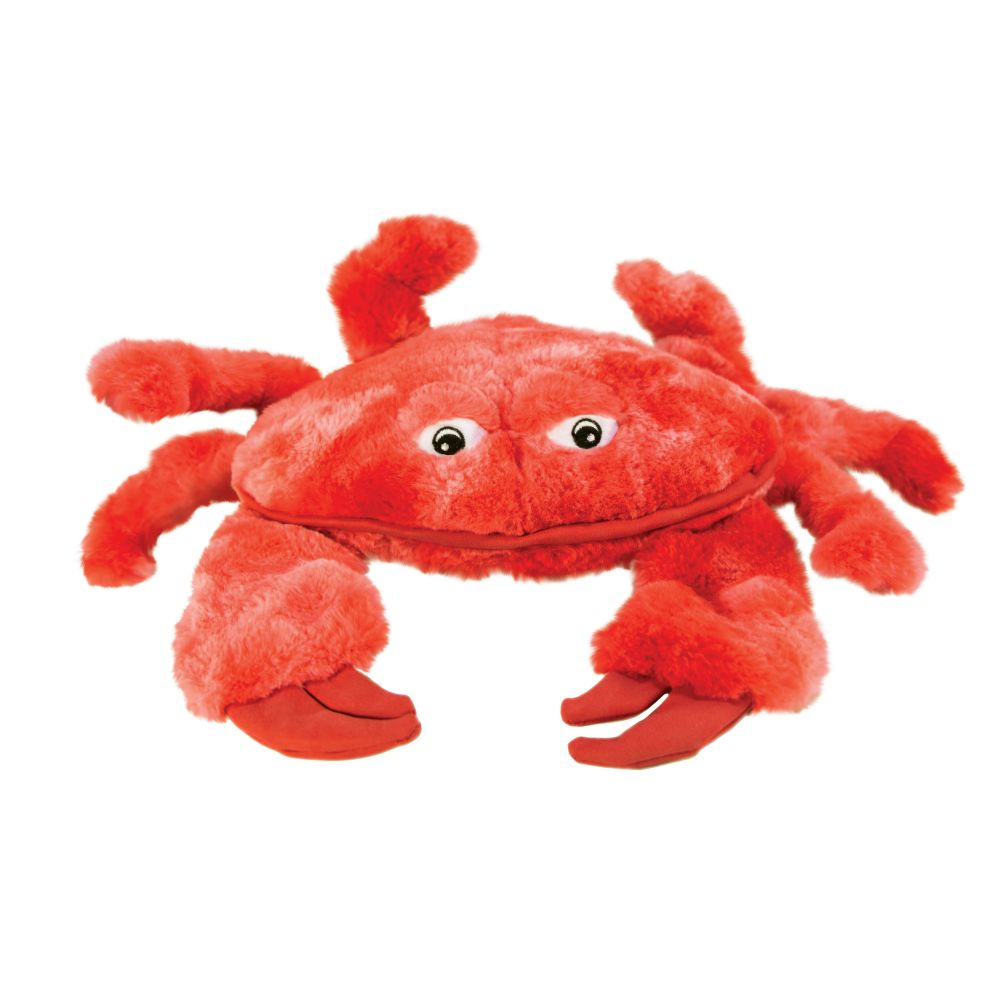 SoftSeas Crab