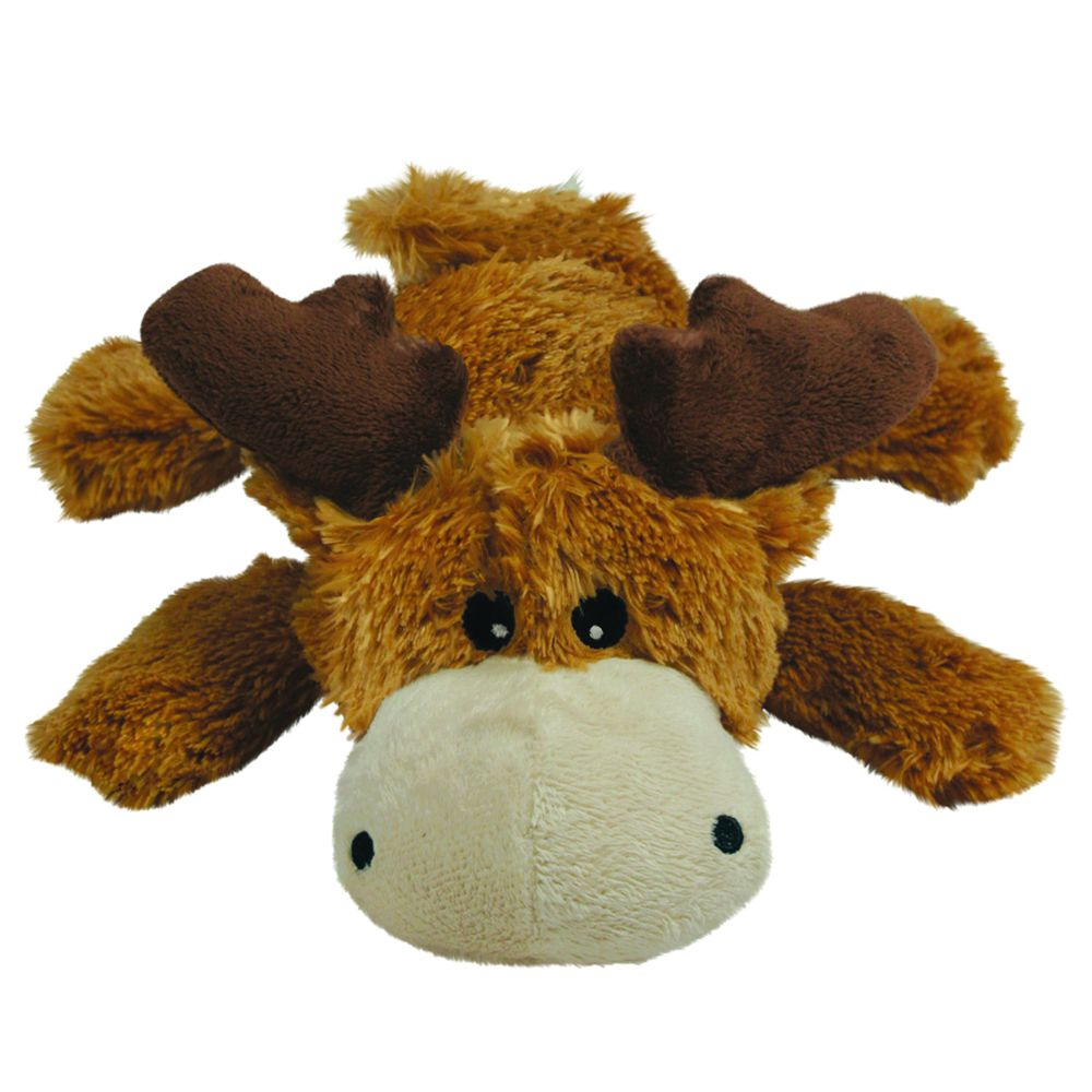 Cozie™ Marvin Moose