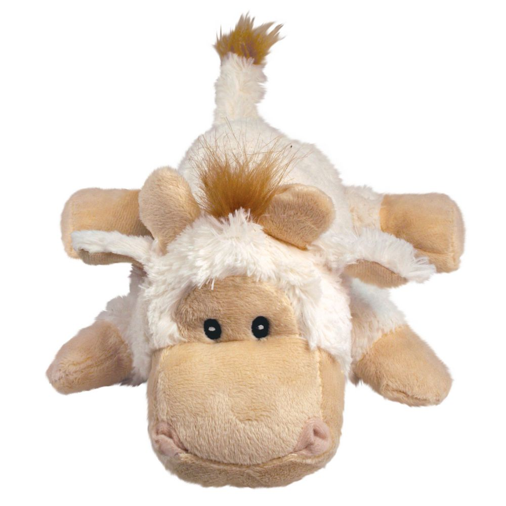 Cozie™ Tupper Sheep